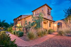mesa steve rook real estate broker phoenix az