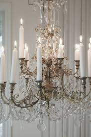 chandelier live 408 best white interiors images on pinterest white interiors