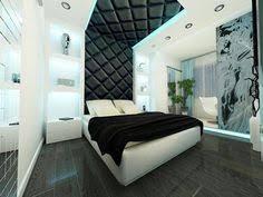 Futuristic Bedroom Design Bedroom Decorating Ideas With Led Lighting Futuristic Bedroom