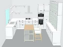 Kitchen Design Planner Tool Kitchen Design Planner Room Planner Prepare Your Home Like A Pro