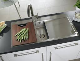stainless steel sinks with drainboard canada stainless steel sink with drainboard canada sink ideas