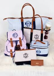 monogramed items 2202 best monogrammed personalized products images on
