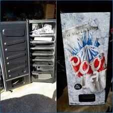 coors light beer fridge coors light refrigerator dispenser appliances in allen tx offerup