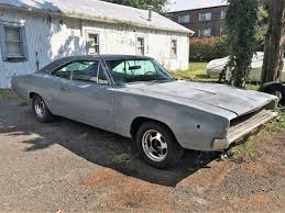 1968 dodge charger price 1968 dodge charger for sale carsforsale com