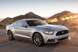 lexus car hire melbourne ford mustang available to hire in sydney and melbourne