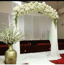 wedding arches to rent wedding arch rental chuppah rental nyc island new