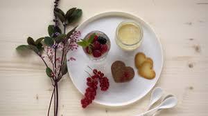 rezepte landfrauenküche 2015 unterhaltung srf - Landfrauenküche Rezepte