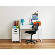 student u0026 kids desks officeworks