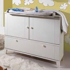 otto babyzimmer babyzimmer weiß kaufen otto
