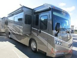 motorhome clearance sale rule the road for less bullyan rvs blog
