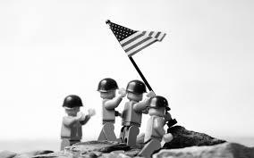 history flags world war ii historic iwo jima legos redneck