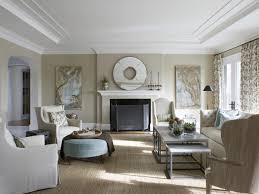 hgtv designer portfolio living rooms design ideas donchilei com