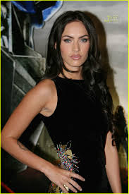 megan fox transformers 2 still wallpapers megan fox transformers premiere photo 462371 josh duhamel
