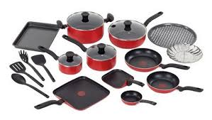 cookware black friday deals target online black friday deals available now