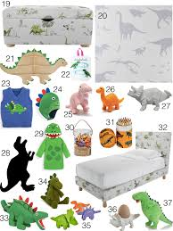 Dinosaurs Curtains And Bedding by Children U0027s Furniture And Accessories For A Dinosaur Themed Bedroom