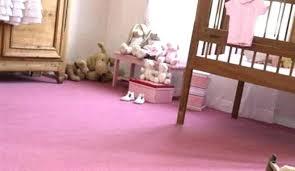 moquette de chambre moquette chambre enfant moquette pour chambre sol chambre amazing