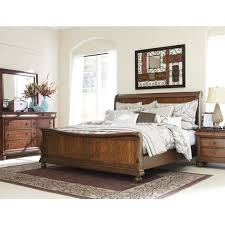 Best Rustic Style Art Van Images On Pinterest Art Van - Bedroom sets at art van