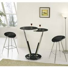 bar table with stools for kitchen dream kitchens small kitchen