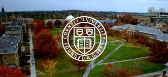 Optimal Resume Cornell Cornell Alive Campus