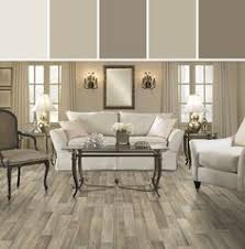Hardwood Floor Living Room 10 Times Gray Was The Color For Everything Bespoke