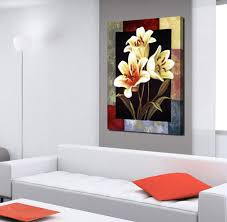 aliexpress com buy oil painting cuadros decoracion 1 pieces