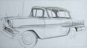 how to draw cars easy hubpages