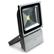 Landscape Lighting Junction Box - fancy 100 watt led outdoor flood light 42 for flood light junction