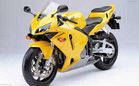 honda cbr 600 bike honda cbr 600 rr 2003 widescreen exotic bike wallpapers 02 of