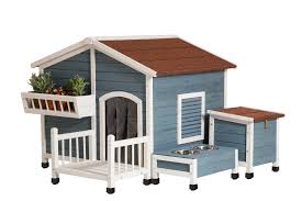 Exotic House Plans by Exotic Dog House Plans Arts