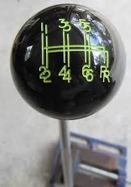 jeep shift knob 1425 best cool shift knobs images on knob rods