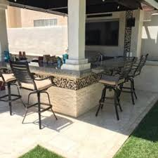 patio furniture plus vista ca the best furniture 2017