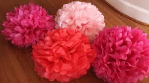 cara membuat bunga dengan kertas hias cara membuat bunga dari kertas yang mudah dibuat di rumah mas fikr