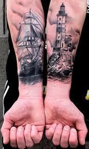 20 best tattoo artist andrea afferni images on pinterest tattoo