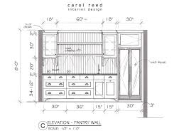 upper kitchen cabinet height favorable kitchen cabinet height average upper standard kitchen