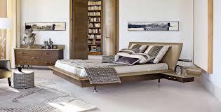 articles with roche bobois profile bed price tag roche bobois