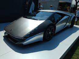 lincoln supercar ken okuyama unveils one off coachbuilt kode 0 supercar