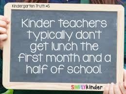 black friday deals for teachers 1742 best wisdom for teachers images on pinterest teacher tips