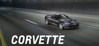 corvette vs audi r8 2016 chevrolet corvette porche cayman audi r8 specs 0 60 times