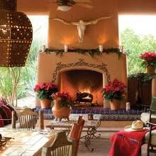 Mexican Style Home Decor 305 Best Mexican Hacienda Decor Images On Pinterest Haciendas