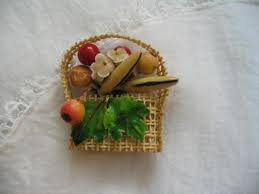panier 騅ier cuisine 25 best ペップ images on artificial flowers and