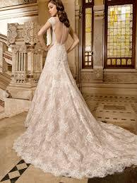 robe de mariage 2015 le de robe de mariée demetrios 2015 modèle 27 3