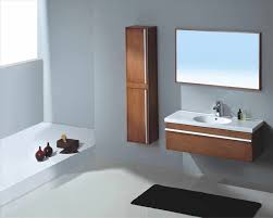 Modern Italian Bathrooms by New Design With Modernrectangle Bathroom Modern Small Bathroom
