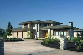 modern style home plans modern style house plans taihaosou com