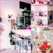 cafe wohnzimmer zimt zicke café wohnzimmer 61 photos 35 reviews cafes