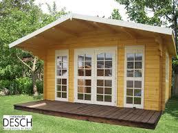 gartenhaus design flachdach gartenhutte modern beste bildideen zu hause design