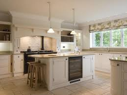 Shaker Style Kitchen Cabinets Kitchen Shaker Style Kitchen Cabinets And 46 Shaker Style