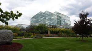 3d Patio Design Software Free by Alt Build Blog The Attached Solar Greenhouse Now I Want To Show