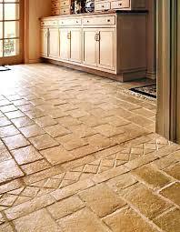 Hardwood Floor Tile with Kitchen Floor Tiles Ceramic With Flooring Acacia Hardwood Grey