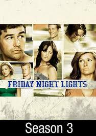 Friday Night Lights Jd Mccoy Vudu Friday Night Lights It Ain U0027t Easy Being J D Mccoy