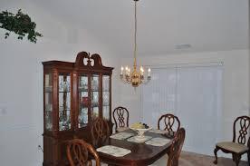 online only estate auction contents of sterchi village home